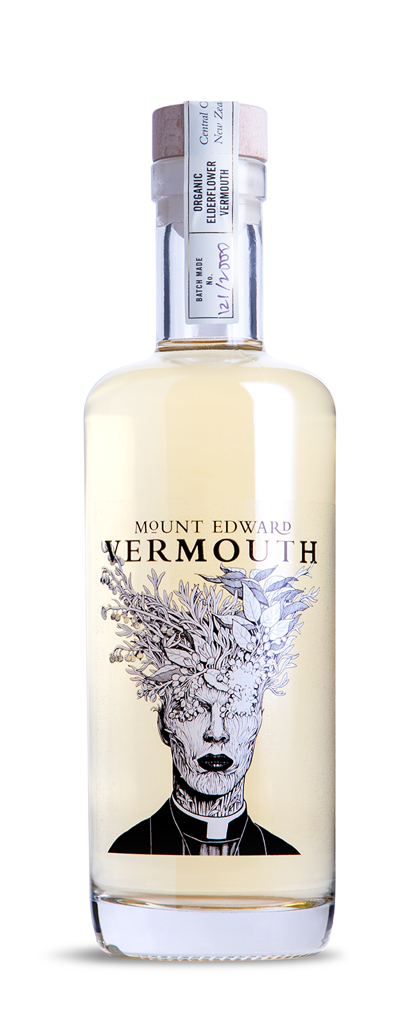 Mount-Edward-Organic-Elderflower-Vermouth