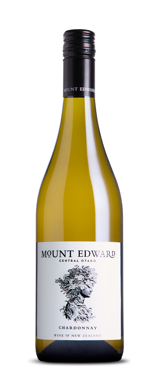 Mount Edward Wine Chardonnay