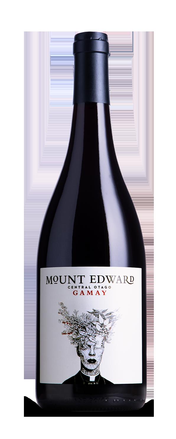 Mount Edward Wine Gamay