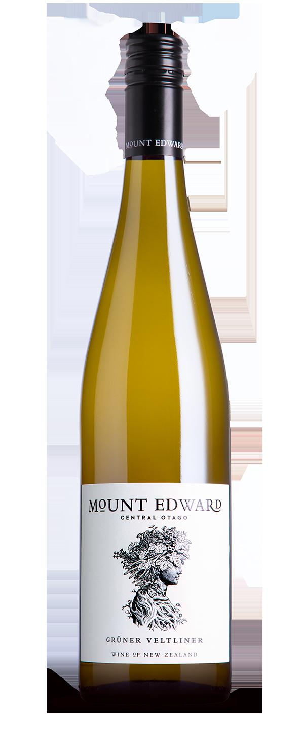 Mount Edward Wine Gruner Veltliner