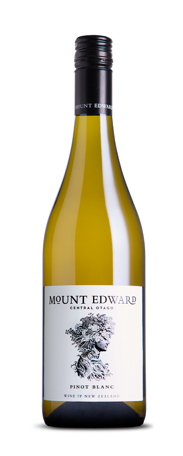 Mount Edward Wine Pinot Blanc