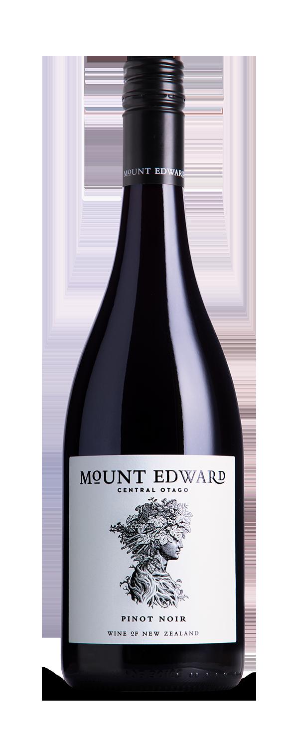 Mount Edward Wine Muirkirk Pinot Noir