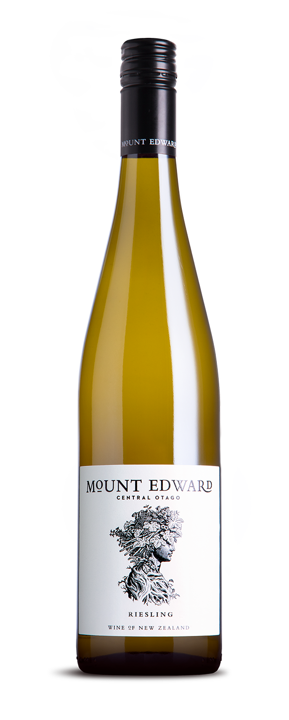 Mount Edward Wine Riesling